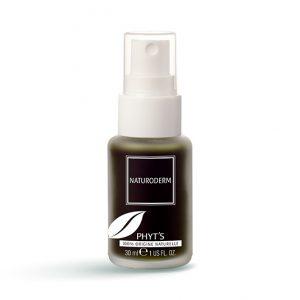 naturoderm 30 ml