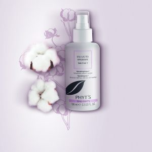 Sensitive skin line : Sensi PHYT'S